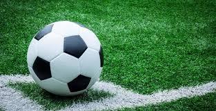 Taruhan Judi Bola Pada Situs Bola Online Terpercaya