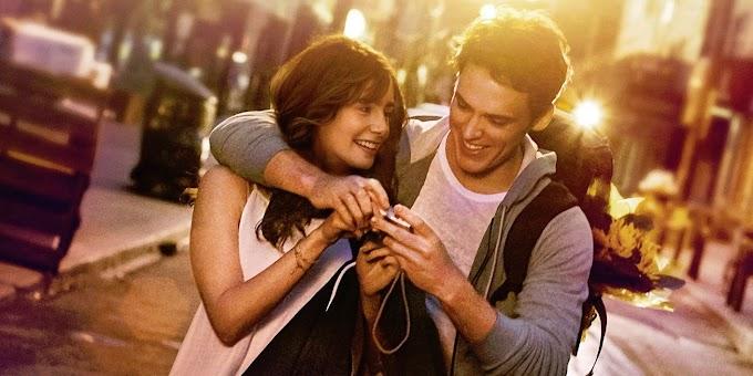 [Lista] 10 filmes românticos para assistir na Netflix