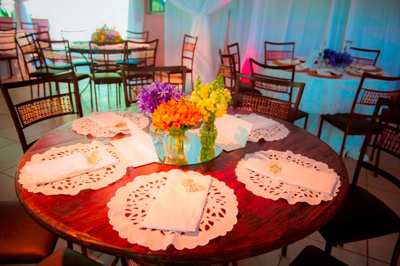mesa-convidados