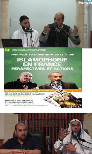 ccif%2Bmarwan%2Bmuhammad%2Btariq%2Bramadan%2Bimam%2Bde%2Bbrest ccif dans Politique