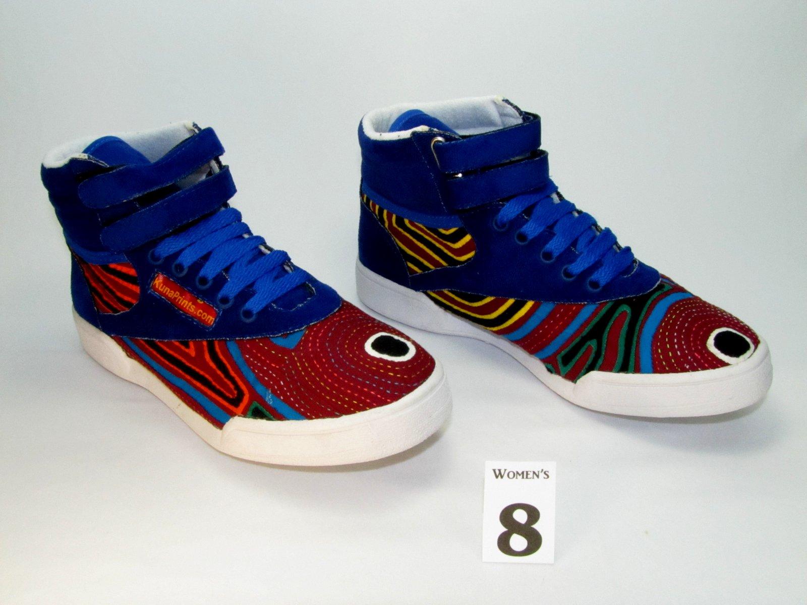 Buy Mola Shoes