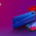 Redmi Note 7S हुआ भारत में लॉन्च, 48 मेगापिक्सल के कैमरे से लैस यह फोन