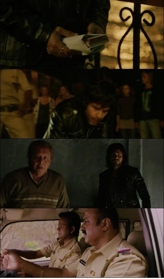 Download Murder 2 (2012) Hindi Movie Bluray