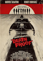 Death Proof<br><span class='font12 dBlock'><i>(Death Proof)</i></span>