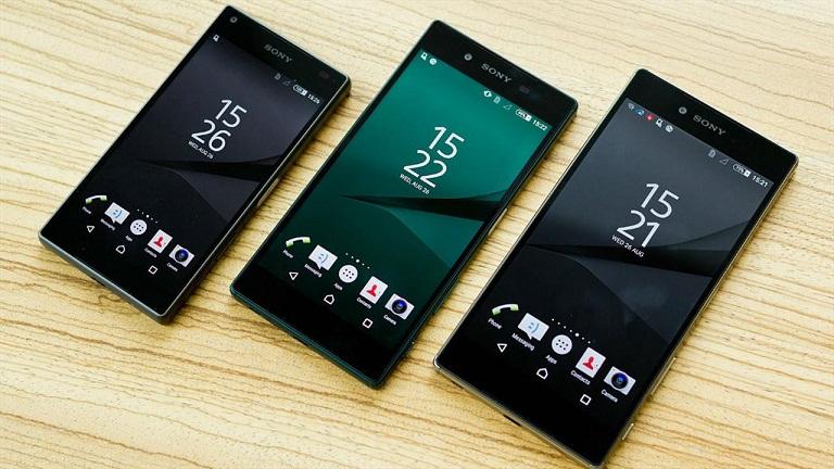 Makin Hari, Harga Smartphone Makin Mahal di Seluruh Dunia