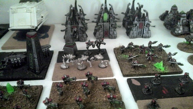 [Selling] Necrons 4500 Points IMG_20150810_075734_331