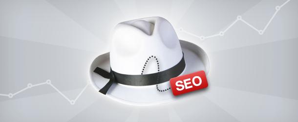 White hat techniques for SEO - avoiding google penalty