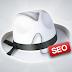 White Hat Techniques for SEO Best Practice - Digitaltims