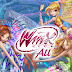 ¡¡Winx Club All regresa!! ¿Estas preparad@?