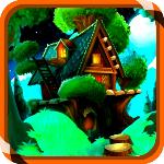 Play ZooZooGames Herbal Medici…