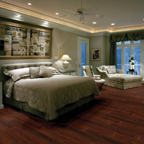 Sex Bedroom Ideas - Interior Designs Room - unisex bedroom ideas