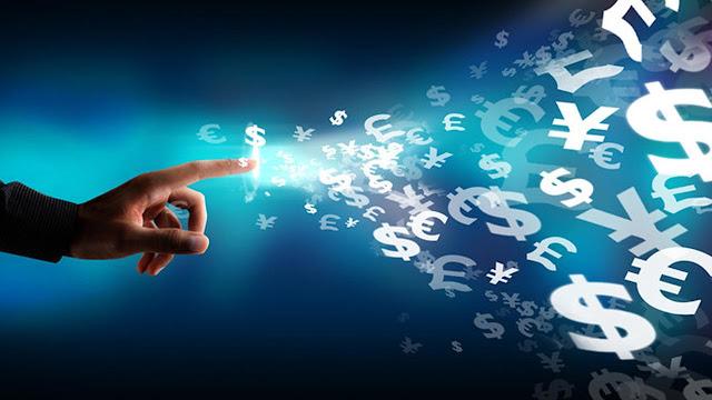 Langkah Pemerintah Garap Platform e-Money Sendiri Dianggap Tepat