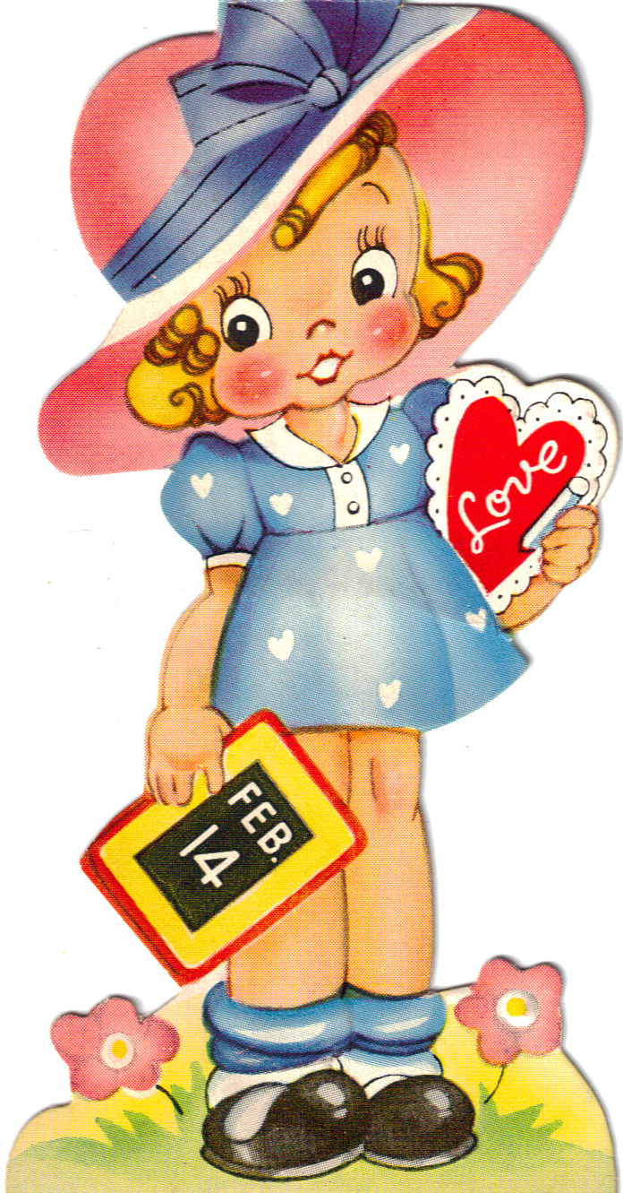 PURO SOAPS: VALENTINE - Whats in it really?