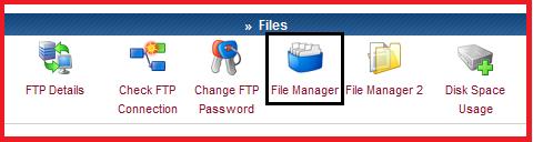 Hébergement d'une page de phishing 00webhost