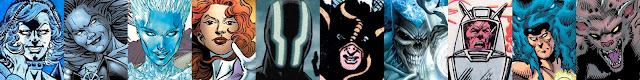 http://universoanimanga.blogspot.com/2017/04/todos-os-personagens-da-dc-comics-parte.html