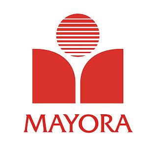 info lowongan kerja resmi mayora group