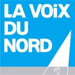 http://www.lavoixdunord.fr/176848/article/2017-06-12/retrouvez-la-premiere-partie-de-notre-entretien-avec-stephane-lannoy