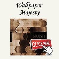 http://www.butikwallpaper.com/2017/10/majesty.html