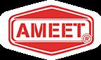 http://www.ameet.pl/