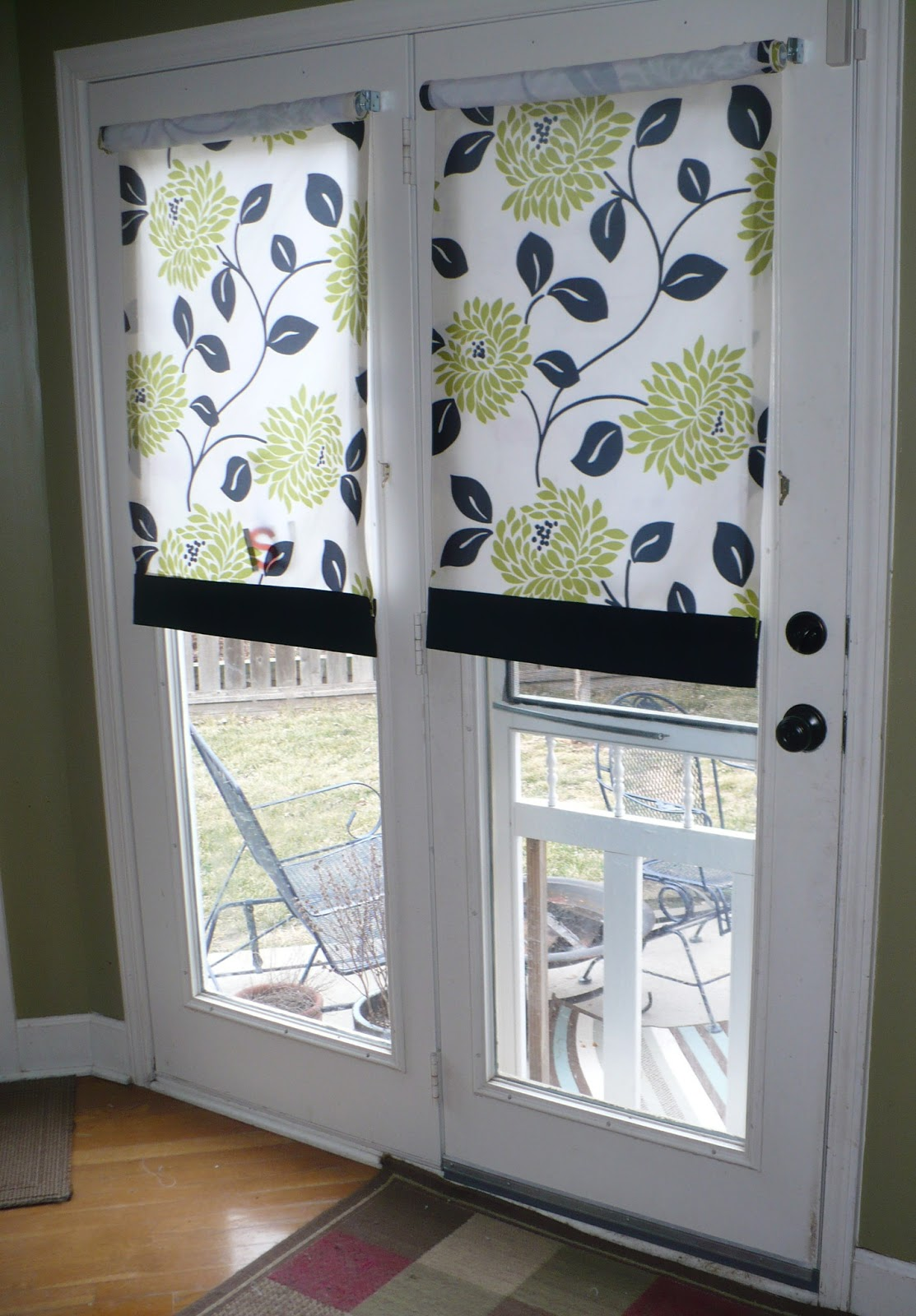 How To Make Roll Up Curtains Curtain Menzilperde Net