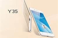 Cara melakukan root smartphone Vivo Y35 dengan mudah