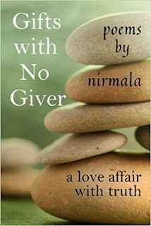 Gifts With No Giver by Nirmala PDF Book Download