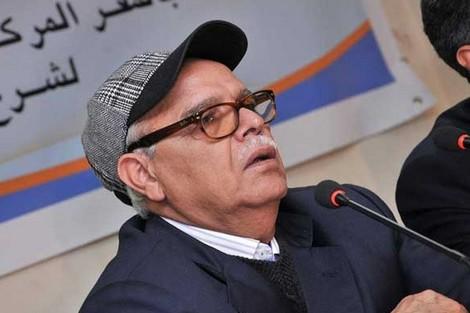 الزايير: الحكومة طحنت المغاربة .. وصبيانية السياسيين مرفوضة