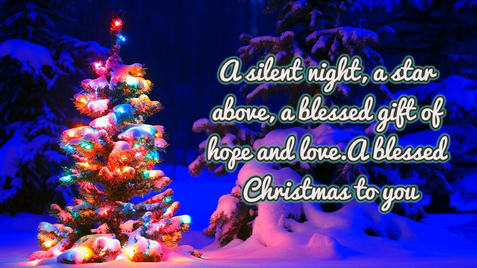 Best Christmas Greetings Merry Christmas Wishes Images Merry