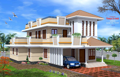 Home Improvement,Real Estate,Home & Garden,Home Design,Decoration Kitchen,Decoration Badroom,Decoration Living Room