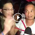 Mga Anti-Marcos, Nilampaso sa debate sa mismong rally nila