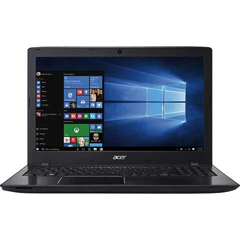 Acer Aspire E 15 E5-575-52JF Drivers