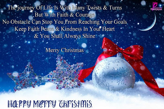 2015 merry christmas greetings cards wishes for friends best buddies