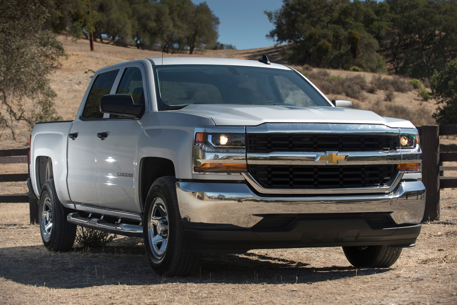 2016 Gm Trailer Brake Controller Best 2018 Chevy Wiring Image Is Loading 15 17 Colorado Canyon 19330662