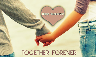 happy promise day images, promise day images 2017, latest promise day images, best happy promise day images, happy promise day images 2017