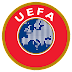 UEFA (1954): Union of European Football Associations