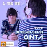 Lirik Lagu DJ Frans Randi Kembali KepadaMu (Feat Dicu)