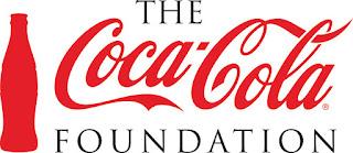 coke scholarship