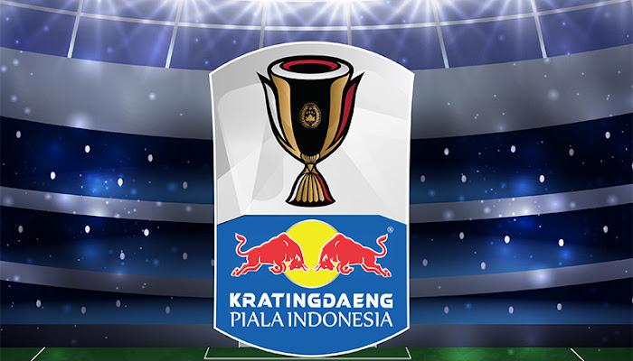 Piala Indonesia Bagai Pertandingan Ujicoba