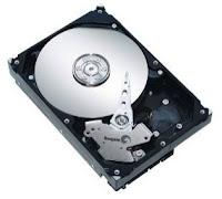 Resultado de imagen para fallas del disco duro y sus soluciones