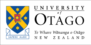 University of Otago International Research Master's Scholarship