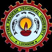 UPTU Recruitment 2015