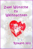 http://leseglueck.blogspot.de/2012/12/zwei-wunsche-zu-weihnachten.html