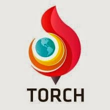 تحميل برنامج تورش - download torch browser