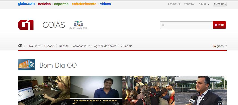 http://globotv.globo.com/tv-anhanguera-go/bom-dia-go/v/redes-sociais-viram-ferramenta-importante-para-o-mundo-dos-negocios/3274310/