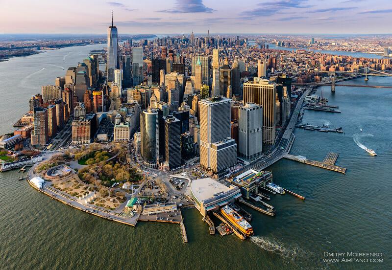 9·11十五周年纪念日的纽约 - 纽约文摘 - 纽约文摘