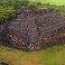 National Geographic: Pirâmides descobertas nos Açores (com vídeo)