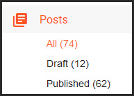 jumlah-artikel-blog.jpg