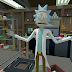 RICK AND MORTY: VIRTUAL RICK-ALITY COMING TO RETAIL FOR PLAYSTATION VR WITH EXCLUSIVE COLLECTOR'S EDITION