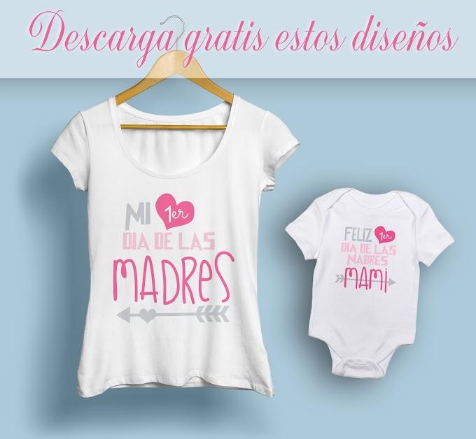 PACK 1ER DIA DE LAS MADRES