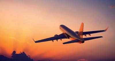Cara Beli Tiket Kapal Terbang Murah